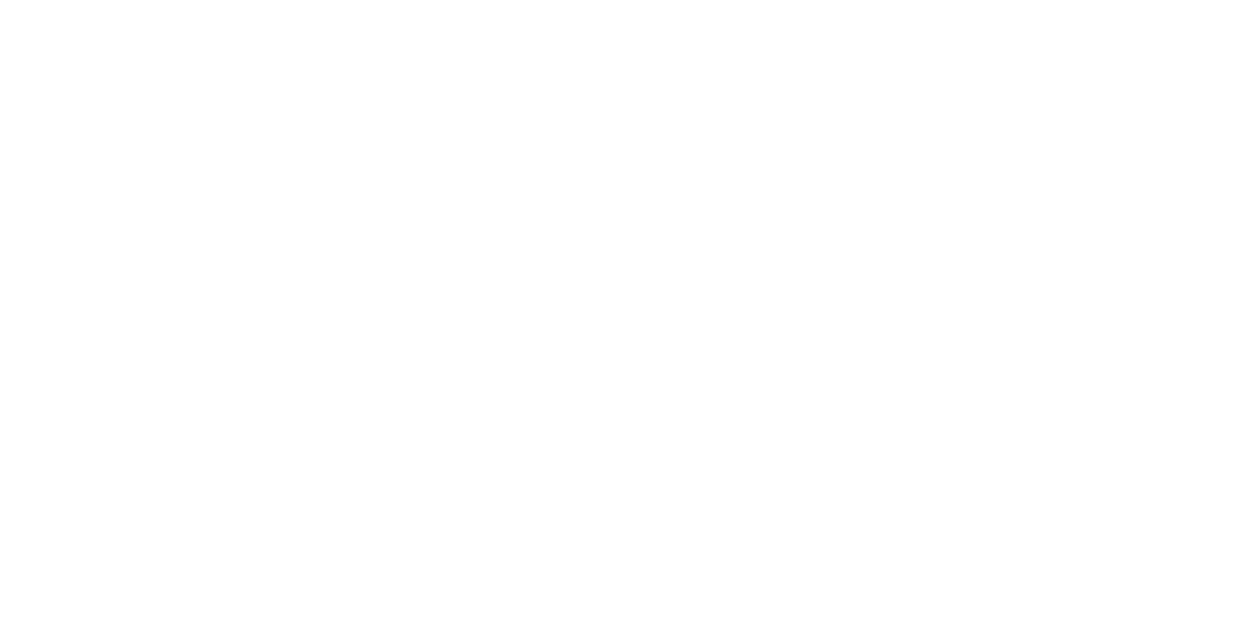 The Clock Building